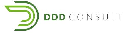 DDD Consult
